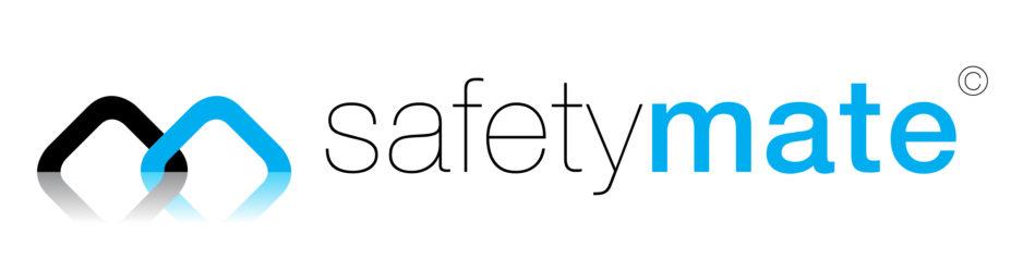 SafetyMate